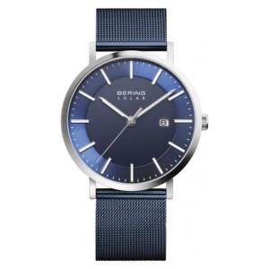 Bering Solar 15439-307 - zegarek męski