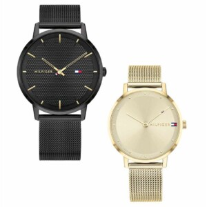 Tommy Hilfiger GIFT SET 1770018 - zegarek damski