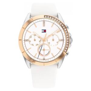 Tommy Hilfiger KENNEDY 1782388 - zegarek damski