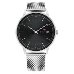 Tommy Hilfiger HENDRIX 1791842 - zegarek męski