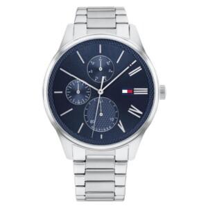 Tommy Hilfiger DAMON 1791850 - zegarek męski