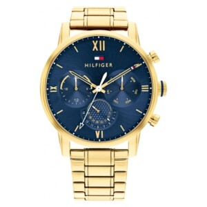 Tommy Hilfiger SULLIVAN 1791880 - zegarek męski