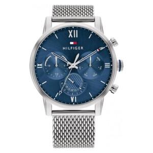 Tommy Hilfiger SULLIVAN 1791881 - zegarek męski