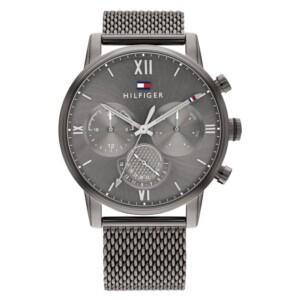 Tommy Hilfiger SULLIVAN 1791882 - zegarek męski