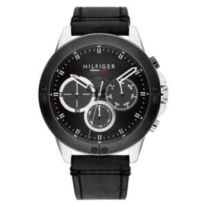 Tommy Hilfiger HARLEY 1791894 - zegarek męski