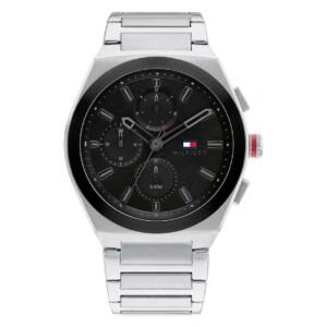 Tommy Hilfiger CONNOR 1791897 - zegarek męski