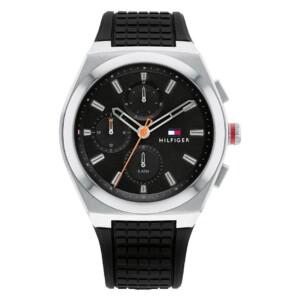 Tommy Hilfiger CONNOR 1791898 - zegarek męski