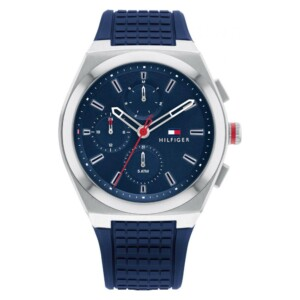 Tommy Hilfiger CONNOR 1791899 - zegarek męski
