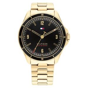 Tommy Hilfiger MAVERICK 1791903 - zegarek męski
