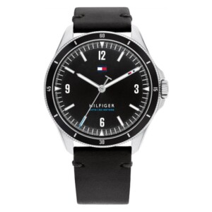Tommy Hilfiger MAVERICK 1791904 - zegarek męski