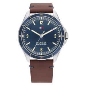 Tommy Hilfiger MAVERICK 1791905 - zegarek męski