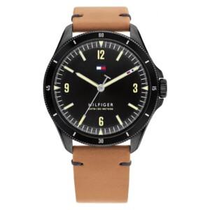 Tommy Hilfiger MAVERICK 1791906 - zegarek męski