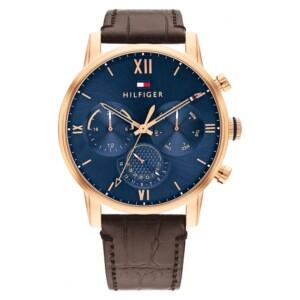 Tommy Hilfiger SULLIVAN 1791933 - zegarek męski