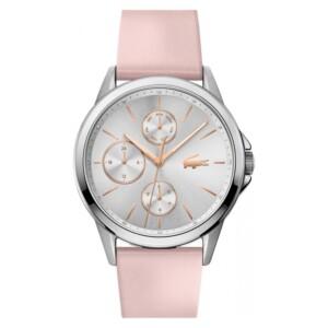 Lacoste Florence 2001108 - zegarek damski