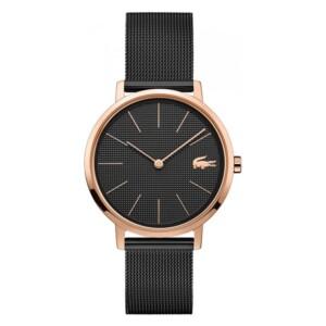 Lacoste Moon 2001115 - zegarek damski
