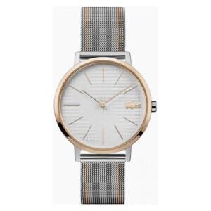 Lacoste Moon 2001116 - zegarek damski
