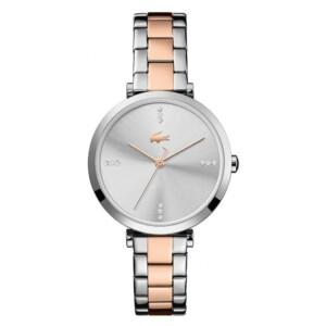 Lacoste Geneva 2001143 - zegarek damski