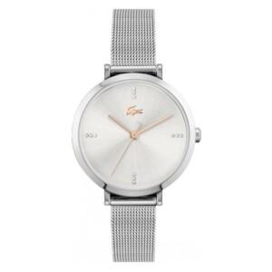 Lacoste Geneva 2001164 - zegarek damski
