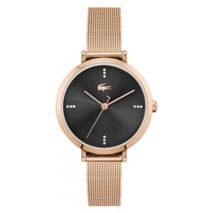Lacoste Geneva 2001165 - zegarek damski