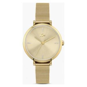 Lacoste Geneva 2001166 - zegarek damski