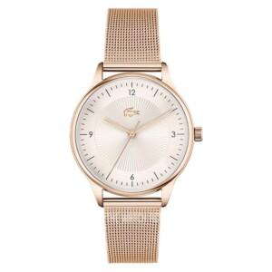 Lacoste Club 2001170 - zegarek damski