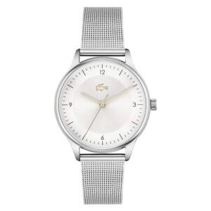 Lacoste Club 2001171 - zegarek damski