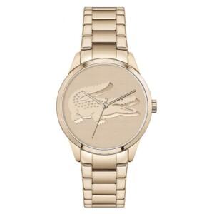 Lacoste LadyCroc 2001172 - zegarek damski
