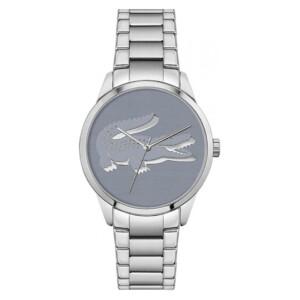 Lacoste LadyCroc 2001174 - zegarek damski