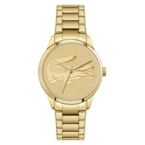 Lacoste LadyCroc 2001175 - zegarek damski