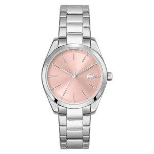 Lacoste Petite Parisienne 2001176 - zegarek damski