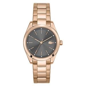 Lacoste Petite Parisienne 2001177 - zegarek damski