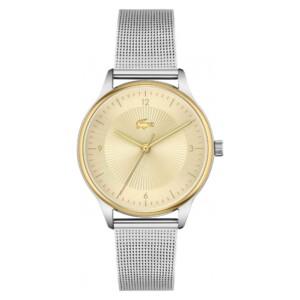 Lacoste Club 2001186 - zegarek damski
