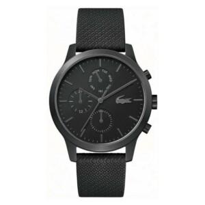 Lacoste 12.12 2010997 - zegarek męski