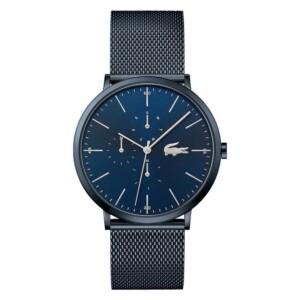 Lacoste Moon 2011058 - zegarek męski
