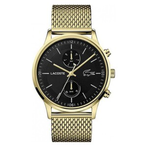 Lacoste Madrid 2011098 - zegarek męski