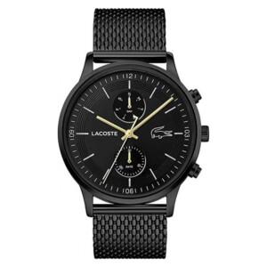 Lacoste Madrid 2011099 - zegarek męski
