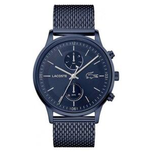 Lacoste Madrid 2011100 - zegarek męski