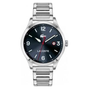 Lacoste TRAVELER 2011108 - zegarek męski