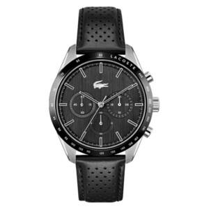 Lacoste BOSTON 2011109 - zegarek męski