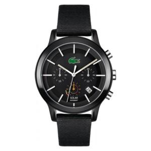 Lacoste L. 12. 12 Solar 2011115 - zegarek męski