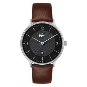 Lacoste Club 2011116 - zegarek męski