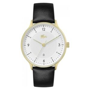Lacoste Club 2011117 - zegarek męski