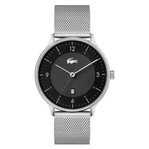 Lacoste Club 2011118 - zegarek męski