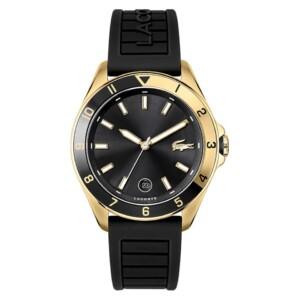 Lacoste Tiebreaker 2011126 - zegarek męski