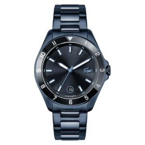 Lacoste Tiebreaker 2011128 - zegarek męski