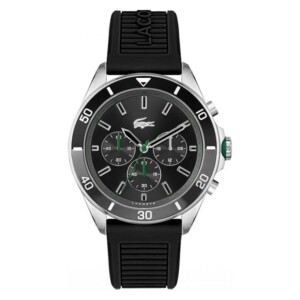 Lacoste Tiebreaker 2011152 - zegarek męski