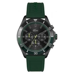 Lacoste Tiebreaker 2011153 - zegarek męski