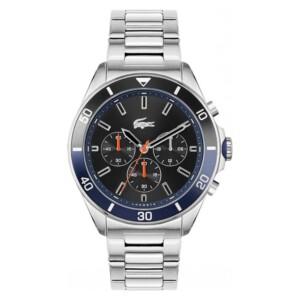 Lacoste Tiebreaker 2011155 - zegarek męski