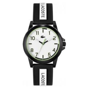 Lacoste Teen 2020141 - zegarek męski