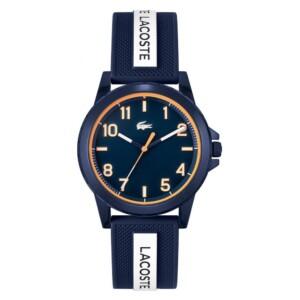 Lacoste Teen 2020142 - zegarek dla chłopca
